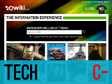 From the Vault: Matt Reviews Qwiki, the new audio and visual search engine