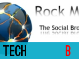 From the Vault: Matt Reviews RockMelt, the new social web browser