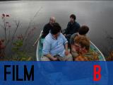 "Matt Reviews ""The Amateur MonsterMovie"""