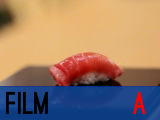 "Matt Reviews ""Jiro Dreams of Sushi"""