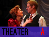 """Matt Reviews the Milwaukee Rep's """"In the Next Room, or, The VibratorPlay"""""""