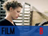 """Matt Reviews """"Policeman"""""""