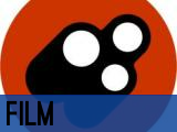 Matt Previews the Wisconsin FilmFest