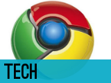 Matt's Top Ten Chrome Extensions