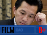 "Matt Reviews ""Mr. Cao Goes to Washington"""